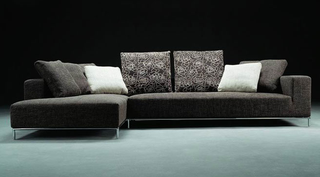 Hd Pics Of Couches : SofaL